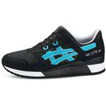 Asics Gel-Lyte III Sneaker für 54,95€ (statt 67€)