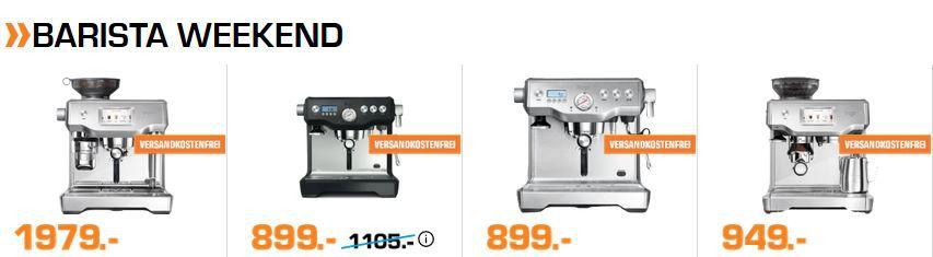 Top! Saturn Mega Weekend Sale: günstige TVs, Audio & Kopfhörer, Fotoartikel, Speicher, Kaffeemaschinen und noch viel mehr Angebote