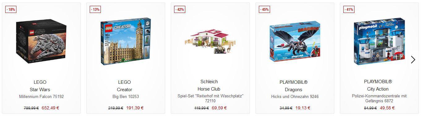 Galeria Kaufhof Sonntagsangebote   z.B. 20% auf Sporttaschen und Rucksäcke von adidas, Nike, FJÄLLRÄVEN uvm.
