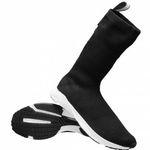 Reebok Sock Runner Supreme Ultraknit Tech Sneaker für 41,32€ (statt 60€)