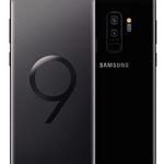Ausverkauft! ?? Samsung Galaxy S9+ mit Xbox One S inkl. 2 Controllern, Game Pass (12 Monate), Battlefield 5 für 40€ + O2 Flat mit 20GB LTE Max für 34,99€ mtl.