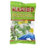 10er Pack Haribo Bronchiol (je 100g) ab 8,90€ – lohnt sich nur für Primer