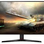 LG UltraGear 32GK850F – 32 Zoll WQHD Monitor für 407,99€ (statt 499€)