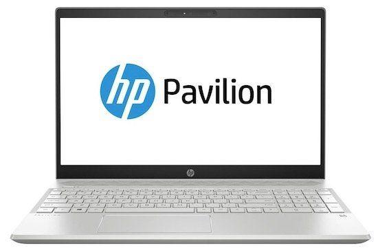 HP Pavilion 15 cs1314ng Notebook mit 15.6,i7, 12GB RAM, 1TB HDD für 829€ (statt 1.004€)
