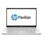 HP 15-cs0600ng – 15,6 Zoll Full HD Notebook mit 128GB + 1TB für 666€ (statt 777€)