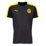 Puma BVB Trainingsshirt 2016/17 für 14,98€ (statt 23€) – nur L und XL