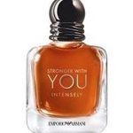 Duft-Neuheiten mit 20% Rabatt bei Flaconi – z.B. 30ml Giorgio Armani Stronger With You Intensly Eau de Parfum für 40,76€