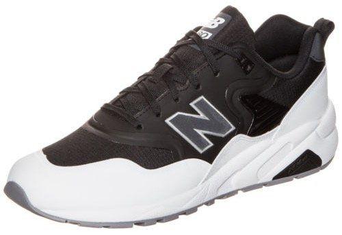 New Balance MRT580 Sneaker für 47,93€ (statt 81€)