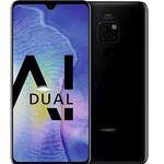 Huawei Mate 20 für 49€ + o2 Allnet-Flat von Blau mit 5GB LTE für 24,99€ mtl.