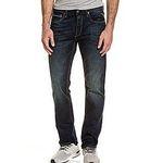 Replay Jeans für je 49,99€ bei brands4friends