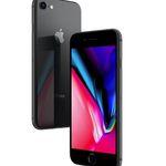 iPhone 8 für 19,95€ + Vodafone Allnet-Flat von otelo mit 10GB LTE (junge Leute 12GB) für 34,99€ mtl.