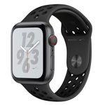 Apple Watch Series 4 Nike+ 44mm für 404€ (statt 429€)