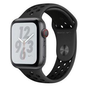 Apple Watch Series 4 Nike+ (LTE) 44mm für 479,90€ (statt 544€)