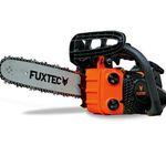 Fuxtec FX-KS126 Benzin Baumpflegesäge für 99,99€ (statt 129€)