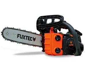 Fuxtec FX KS126 Benzin Baumpflegesäge für 99,99€ (statt 129€)