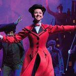 Mary Poppins Musical Tickets ab 50€ zzgl. 4,90€ Gebühren (bis August 2019 verfügbar) – z.B. am 01.05.2019 um 19 Uhr PK 1 für nur 69,90€ (statt 116€)