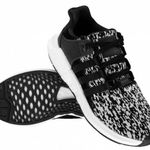 adidas Originals EQT Equipment Support 93/17 Boost Sneaker für 55,88€ (statt 91€)