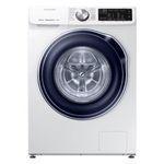 Samsung WW70M642OBW QuickDrive Waschmaschine mit 7kg für 599€ + gratis 100€ Saturn Coupon