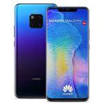 Huawei Mate 20 Pro für 99€ + Vodafone Allnet-Flat mit 7GB LTE Max für 36,99€ mtl.