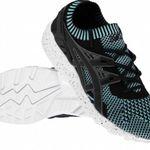 Asics Gel-Kayano Trainer Knit Sneaker für 54,99€
