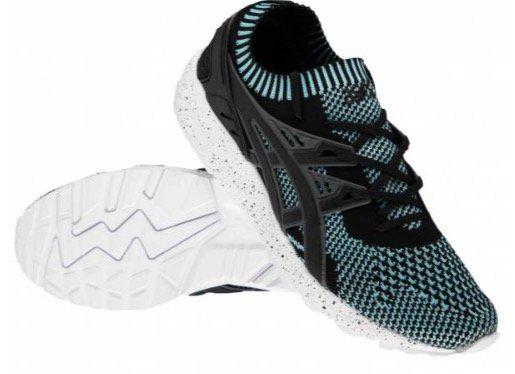Asics Gel Kayano Trainer Knit Sneaker für 54,99€