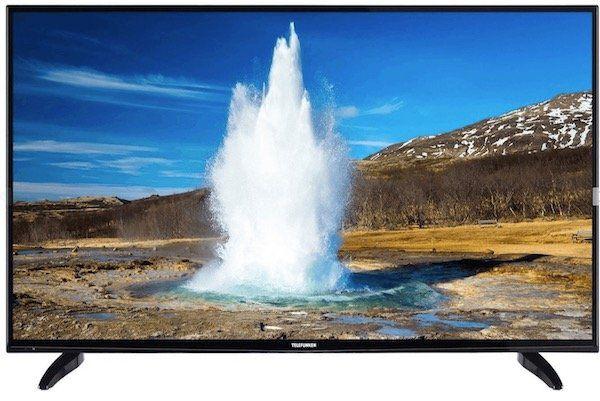 Telefunken D48F282N4CWI   48 Zoll Full HD Fernseher für 242,91€ (statt 274€)