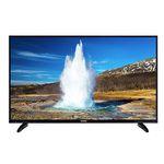 Telefunken D48F282N4CWI – 48 Zoll Full HD Fernseher für 242,91€ (statt 274€)