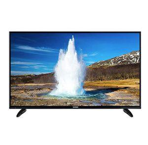 Telefunken D48F282N4CWI   48 Zoll Full HD Fernseher für 233,95€ (statt 274€)