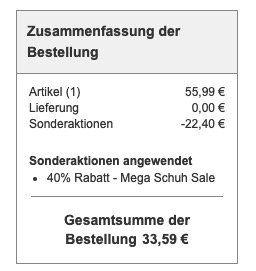 Wrangler Tucson Leder Winterschuhe für 33,59€ (statt 62€)