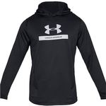 Under Armour MK-1 Terry Graphic Herren Kapuzenshirt ab 17,99€ (statt 35€)