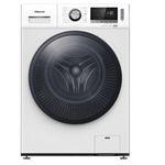 Hisense WFBL9014V Waschmaschine mit 9kg und A+++ für 399€ (statt 469€)