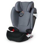 cybex Solution M-fix Kindersitz (3 bis 12 Jahre) für 129,99€