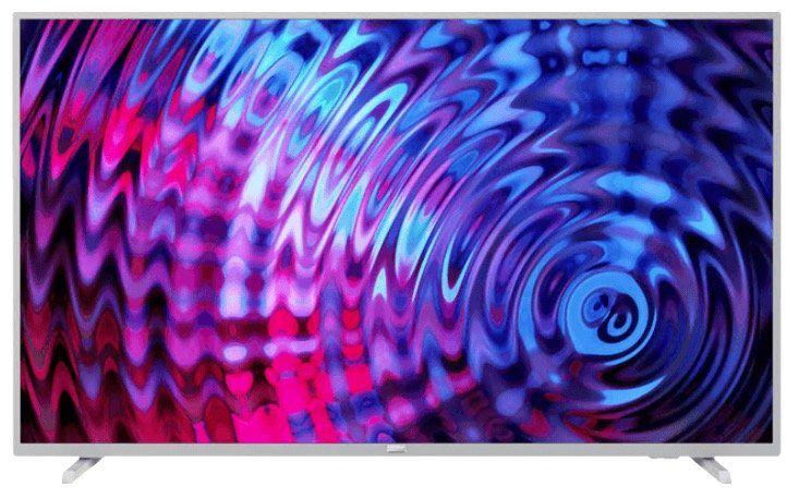 Philips 32PFS5823 32 Full HD Fernseher für 199,90€ (statt 259€)
