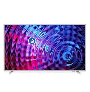 Philips 43PFS5823   43 Zoll Full HD Fernseher für 333€ (statt 399€)