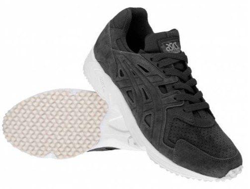 Asics Gel DS Trainer Leder Sneaker für 49,94€