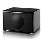 Geneva Classic/S HiFi System mit UKW/DAB-Plus Radio für 130,11€ (statt 153€)