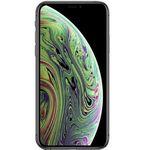 iPhone XS nur 5€ + o2 Free L mit 60GB LTE für 59,99€ mtl.