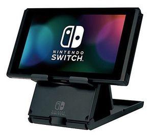 Nintendo Switch Playstand für 12,09€