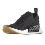 adidas NMD_R2 Primeknit Sneaker für 56,94€ (statt 77€) – Neukunden nur 35,99€
