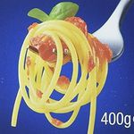 12er Pack Barilla Pasta Spaghetti glutenfrei aus Reis und Mais ab 18,99€