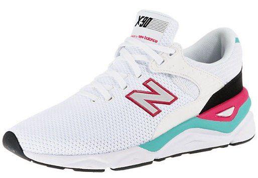 New Balance MSX90 Herren Sneaker für 59,74€ (statt 70€)