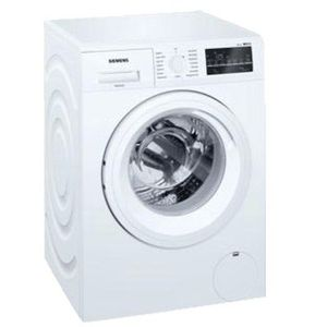 Siemens WM14T4B2 Waschmaschine mit 8kg und A+++ für 449€ (statt 569€)