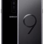 Knaller! 🔥 Samsung Galaxy S9 + Amazon Echo Plus (2. Gen.) für 4,95€ + Vodafone Smart L+ 7GB LTE (junge Leute 12GB) 36,99€ mtl.