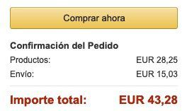Vorbei! AmazonBasics 9 teiliges Topfset + 60 teiliges Besteckset für 43,28€   Kreditkarte notwendig