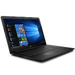 HP 15-da1403ng – 15,6 Zoll Full HD Notebook mit 256GB SSD für 399,60€ (statt 529€)
