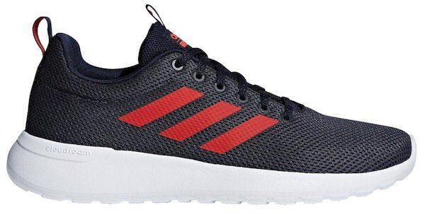 adidas Lite Racer CLN Herren Sneaker für 38,86€ (statt 56€)