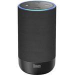 Amazon Echo Dot (2. Gen) mobile Ladestation für 43,37€
