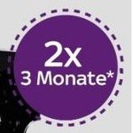 3 Monate Sky Entertainment Ticket inkl. TV Stick für 29,99€ + 3 weitere Monate gratis oben drauf