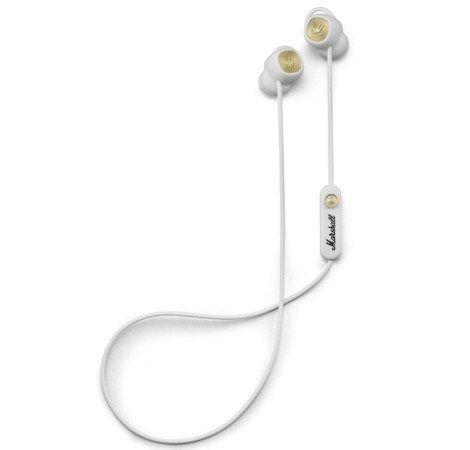 Marshall Minor II Bluetooth In Ear Lautsprecher für 84,90€ (statt 105€)