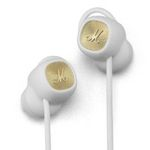 Marshall Minor II Bluetooth In-Ear Lautsprecher für 84,90€ (statt 105€)